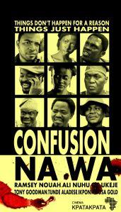 Confusion-Na-Wa